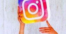 Instagram Harita Özelliği Kaldırılıyor