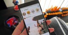 Instagram Canlı Yayın Özelliği Doğrulandı