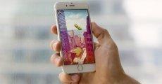 Instagram için Canlı Yayın Desteği Geliyor