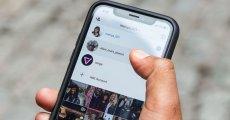 Instagram Engelleme için Önemli Bir Yenilik Getiriyor