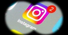 Instagram Yasakları Çoğalıyor