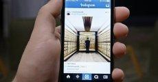 Instagram'a Save Özelliği Geldi