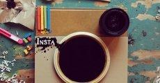 Instagram Geçmişteki İletileri Gösterebilecek