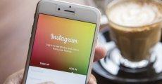 Instagram Web Sürümü Yenilendi