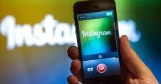 Instagram Videolarınızı Kaç Kişinin İzlediğini Görebileceksiniz