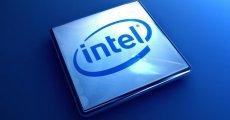 Intel ile Google Arasındaki Bağlar Kopmak Üzere