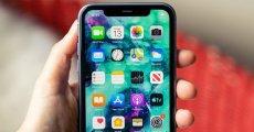 iOS 13.1.1 Güncellemesi Yayınlandı