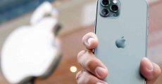 iPhone 11 Stokları Tükenmeye Başladı