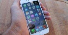 iPhone 7 Daha Büyük Bir Batarya ile Gelecek