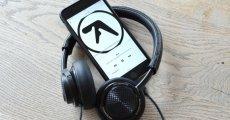 iPhone 7 ile Hi-Res Müzik Geliyor
