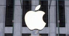 Apple'ın Büyüsü Bozuluyor mu?