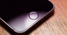iPhone SE Ön Paneli Sızdırıldı