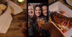 iPhone için En İyi Sosyal Ağ Uygulamaları