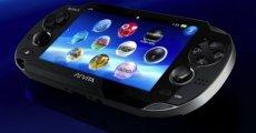 Sony'den Yeni Bir El Konsolu Geliyor Olabilir Mi?