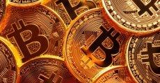 Kripto Para Piyasası Sert Düşüşte