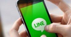 Line, 2016'nın En İyisi Olma Yolunda İlerliyor