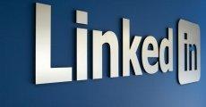 LinkedIn 500 Milyon Kullanıcı Barajını Aştı!