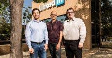 Linkedin, Microsoft Tarafından Satın Alındı!