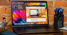 Yeni MacBook Air Önümüzdeki Hafta Gelebilir