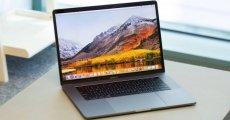 Yeni MacBook Pro Isınma Sorunu ile Gündeme Geldi