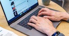 MacBook Intel İşlemcilere Veda Edecek