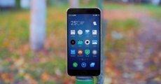 Meizu Pro 6 Hakkında İlk Sızıntılar Geldi