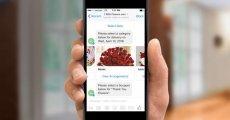 Facebook Messenger Ödemeleri için Lisans Alındı