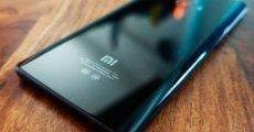 Xiaomi Mi 8 Kutusu ile Ortaya Çıktı