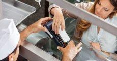 LG Mobil Ödeme Cihazını Tanıtacak