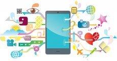 Mobil Uygulama Çılgınlığı Bitiyor mu?