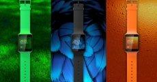 Nokia Akıllı Saat ile Geri Dönüyor