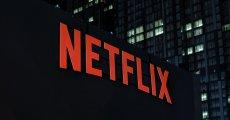 Netflix Abone Sayısı Rekoru Kırdı