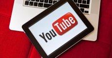 Netflix'ten Sonra YouTube'da Video Kalitesini Düşürecek