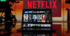 Netflix Ücretsiz Abonelik İddialarına Yanıt Verdi