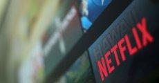 Netflix Belgeselleri YouTube'da Yayınlanacak