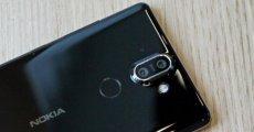 Nokia X Özellikleri Sızdırıldı