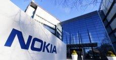 Nokia, BlackBerry Patent Savaşını Kazandı