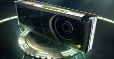 NVIDIA Yeni Bir Rekor Kırdı