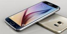 Galaxy S6 Android Oreo Güncellemesi Alıyor!