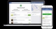 Facebook Pakistan'dan Özür Diledi