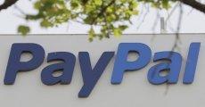 PayPal Yeniden Türkiye'ye Geliyor