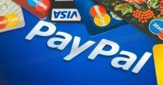 PayPal'dan Resmi Açıklama Geldi