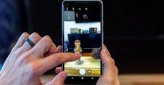 Pixel 2 LTE Hız Testlerinin Lideri Oldu