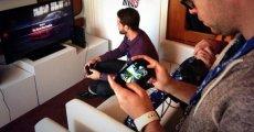 PlayStation 4, PC Üzerinden Çalışabilecek