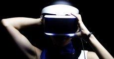 PlayStation VR Fiyatı Ne Kadar Olacak?
