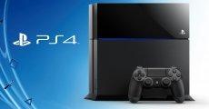 İşte PlayStation 4'ün Satış Rakamları!