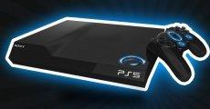 PlayStation 5 Hızlı Adımlarla Geliyor!