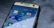 Galaxy S8'de Hangi Kamera Sensörü Var?