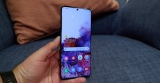 Samsung Yanlışlıkla Kullanıcılara Bildirim Gönderdi