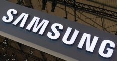 Samsung, iOS için Uygulama Geliştirecek